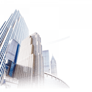 Corporate-Buildings-Png-Image-1