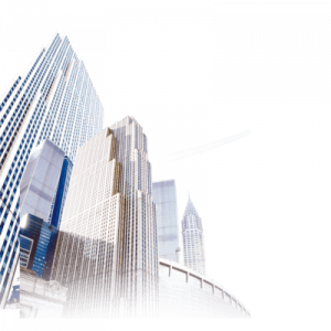 Corporate-Buildings-Png-Image-1024x1024